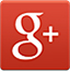 Visit us on Google+ at Desert Diamond Industries