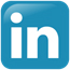 Visit us on LinkedIn at Desert Diamond Industries