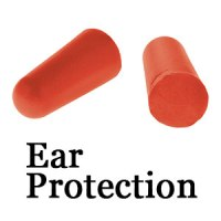 Ear Plugs and Ear Muffs