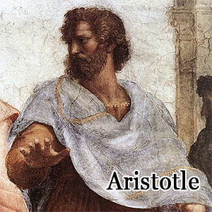 Quote of the Day by Aristotle