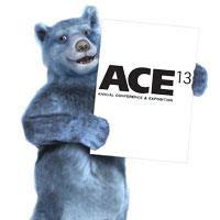 AWWA ACE13 Bear
