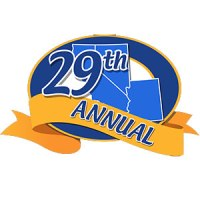29th Annual Tri-State Seminar On The River
