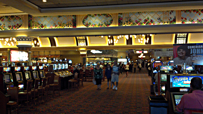 Tri states casino excellent online casinos - ratings reviews of online casin
