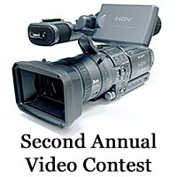 Desert Diamond Industries' Second Annual Video Contest