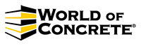 We're Getting Ready for World of Concrete 2014!